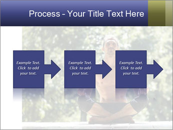 0000076914 PowerPoint Templates - Slide 88