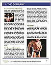 0000076914 Word Template - Page 3