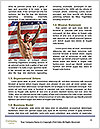 0000076914 Word Template - Page 4