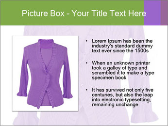 0000076915 PowerPoint Template - Slide 13