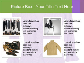 0000076915 PowerPoint Template - Slide 14