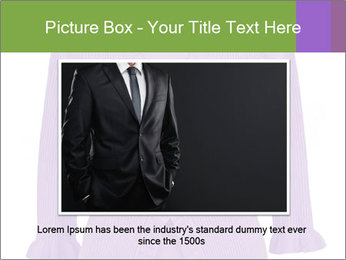 0000076915 PowerPoint Template - Slide 16