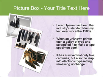 0000076915 PowerPoint Template - Slide 17
