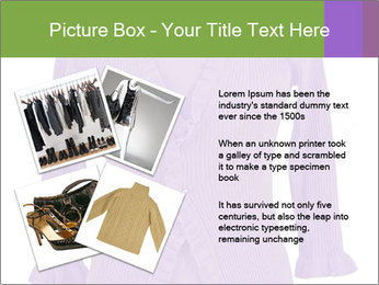 0000076915 PowerPoint Template - Slide 23