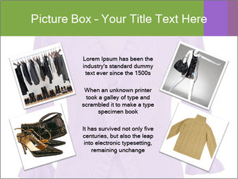 0000076915 PowerPoint Template - Slide 24