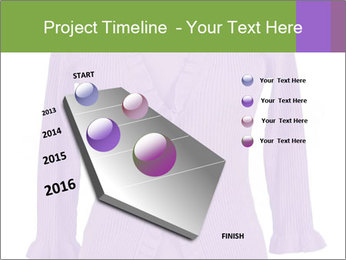 0000076915 PowerPoint Template - Slide 26