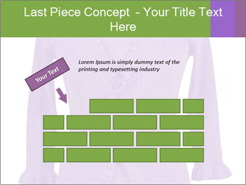 0000076915 PowerPoint Template - Slide 46