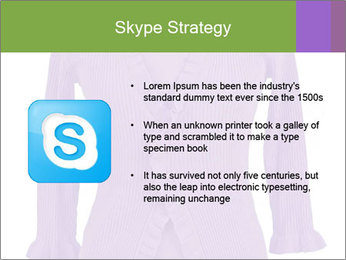 0000076915 PowerPoint Template - Slide 8