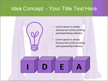 0000076915 PowerPoint Template - Slide 80