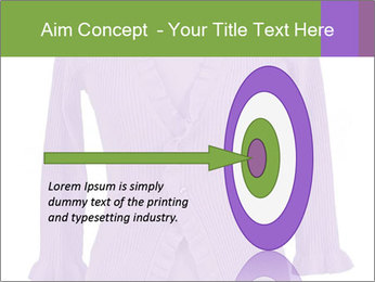 0000076915 PowerPoint Template - Slide 83