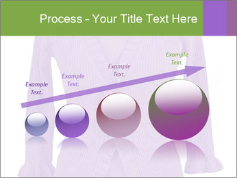 0000076915 PowerPoint Template - Slide 87