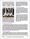 0000076915 Word Template - Page 4