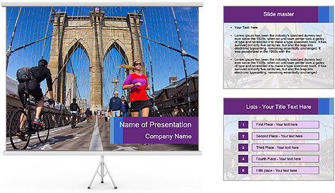 0000076916 PowerPoint Template