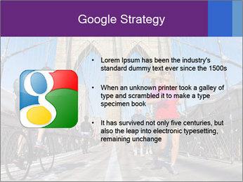 0000076916 PowerPoint Templates - Slide 10