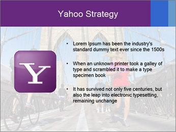 0000076916 PowerPoint Templates - Slide 11