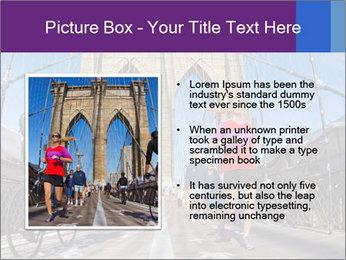0000076916 PowerPoint Templates - Slide 13