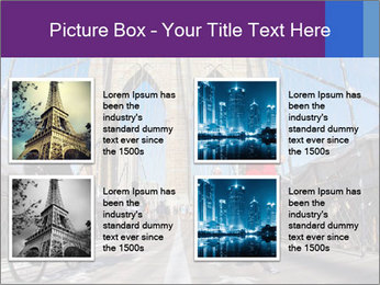 0000076916 PowerPoint Template - Slide 14