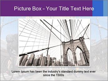 0000076916 PowerPoint Templates - Slide 15