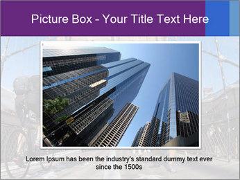 0000076916 PowerPoint Templates - Slide 16