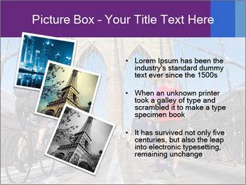 0000076916 PowerPoint Templates - Slide 17
