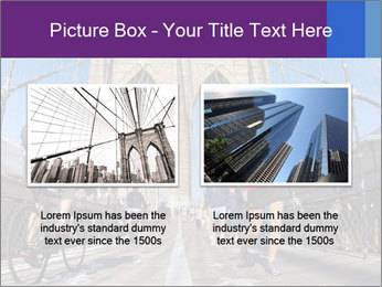 0000076916 PowerPoint Template - Slide 18