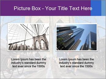 0000076916 PowerPoint Templates - Slide 18