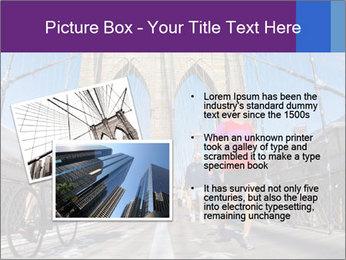 0000076916 PowerPoint Templates - Slide 20