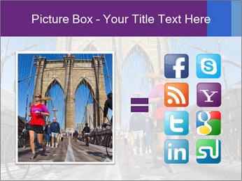 0000076916 PowerPoint Templates - Slide 21