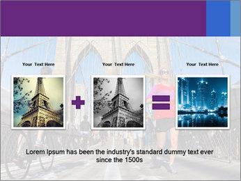 0000076916 PowerPoint Templates - Slide 22