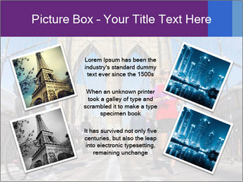 0000076916 PowerPoint Template - Slide 24