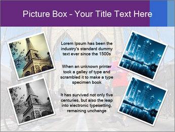 0000076916 PowerPoint Templates - Slide 24