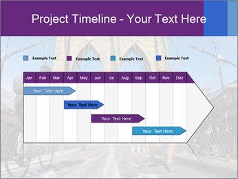 0000076916 PowerPoint Templates - Slide 25