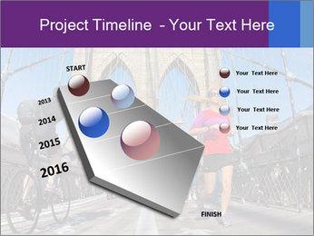 0000076916 PowerPoint Templates - Slide 26