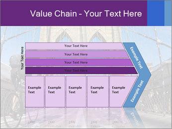 0000076916 PowerPoint Templates - Slide 27