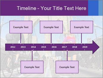 0000076916 PowerPoint Templates - Slide 28