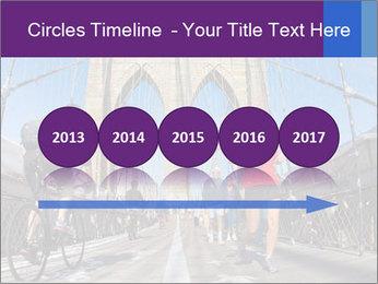 0000076916 PowerPoint Templates - Slide 29