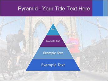 0000076916 PowerPoint Templates - Slide 30