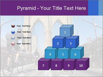 0000076916 PowerPoint Templates - Slide 31