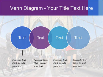 0000076916 PowerPoint Template - Slide 32