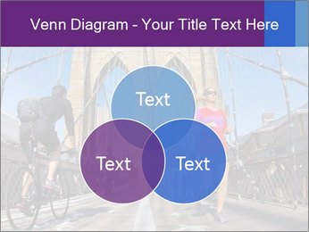 0000076916 PowerPoint Templates - Slide 33