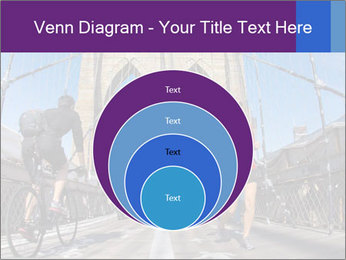 0000076916 PowerPoint Template - Slide 34