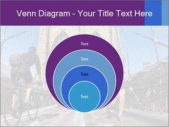 0000076916 PowerPoint Templates - Slide 34