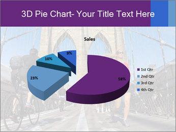 0000076916 PowerPoint Templates - Slide 35