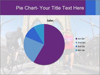 0000076916 PowerPoint Templates - Slide 36