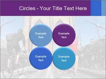 0000076916 PowerPoint Templates - Slide 38