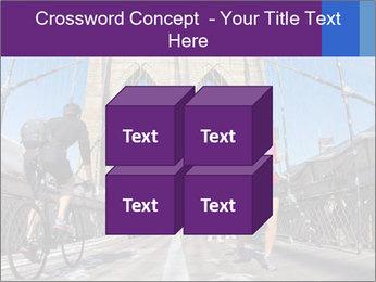 0000076916 PowerPoint Templates - Slide 39