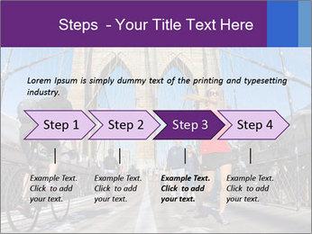 0000076916 PowerPoint Templates - Slide 4