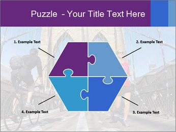 0000076916 PowerPoint Templates - Slide 40