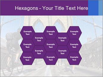 0000076916 PowerPoint Templates - Slide 44
