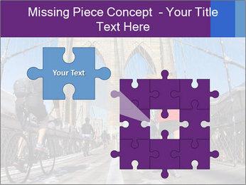0000076916 PowerPoint Templates - Slide 45